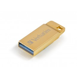 Verbatim Clé USB 3.0...
