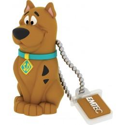 EMTEC HB Scooby Doo - 16 Go...
