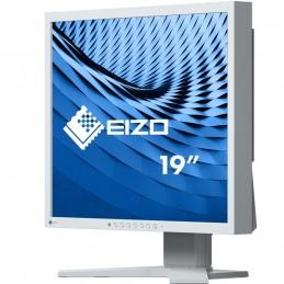 EIZO FlexScan S1934H - 48,3...