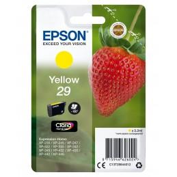 Epson Strawberry Cartouche...