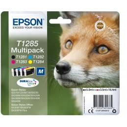 Epson Fox Multipack...