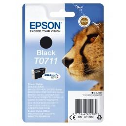 Epson Cheetah Cartouche...