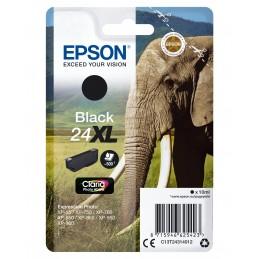 Epson Elephant Cartouche...
