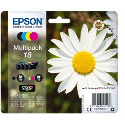 Epson Daisy Multipack...