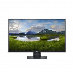 Dell E Series E2720HS -...