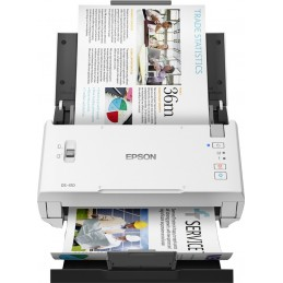 Epson WorkForce DS-410 -...