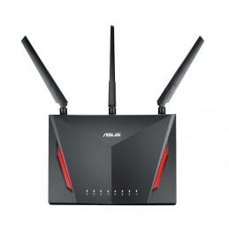ASUS RT-AC86U - Wi-Fi 4...