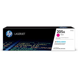HP 205A - 900 pages -...