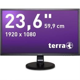 TERRA 3030029 - 59,9 cm...