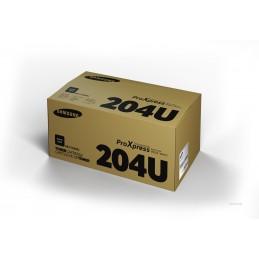 HP MLT-D204U - 15000 pages...