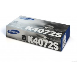HP CLT-K4072S - 1500 pages...