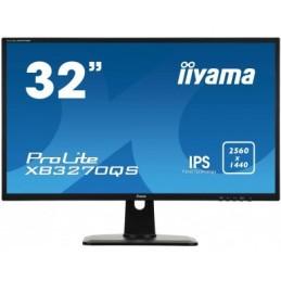 Iiyama ProLite XB3270QS-B1...
