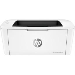 HP LaserJet Pro M15w -...