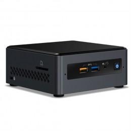 TERRA MICRO 3000 - 2 GHz -...