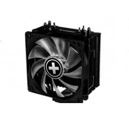 Xilence XC054 - Processeur...