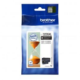 Brother LC-3235XLBK -...