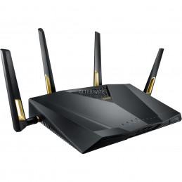 ASUS RT-AX88U - Wi-Fi 6...