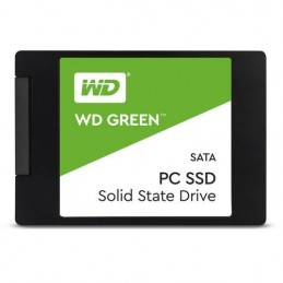 """WD Green - 1000 Go - 2.5"""" -..."""