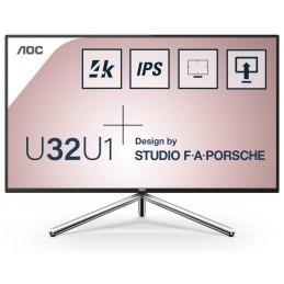 AOC Style-line U32U1 - 80...