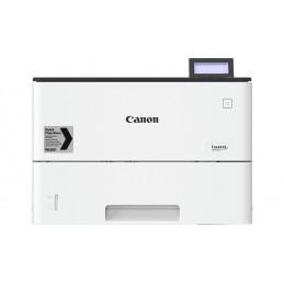 Canon i-SENSYS LBP325x -...