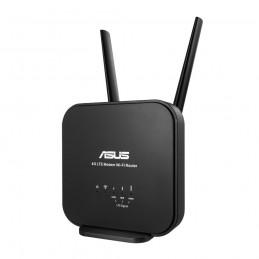 ASUS 4G-N12 B1 - Wi-Fi 4...