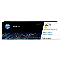 HP 207X - 3150 pages -...