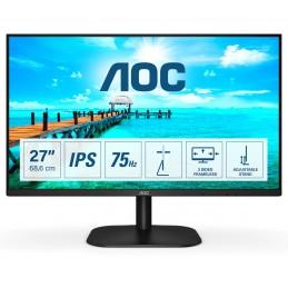 AOC Basic-line 27B2H - 68,6...