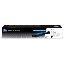 HP 143A - 2500 pages - Noir...