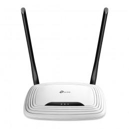 TP-LINK Wireless TL-WR841N...
