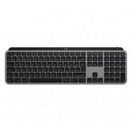 Logitech MX Keys - Standard...