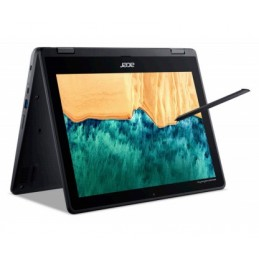 Acer Chromebook R852TN-P31U...