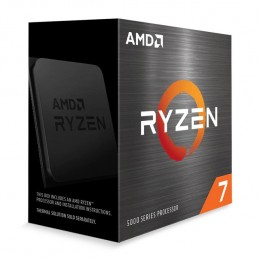 AMD RYZEN 7 5800X 4.70GHZ 8...