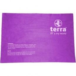 TERRA NB Mobile Schutztuch...