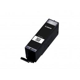 Canon PGI-555PGBK XXL -...