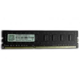 G.Skill 4GB DDR3-1600 - 4...