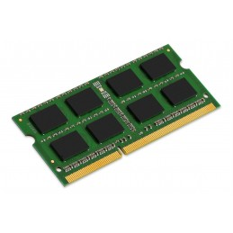 Kingston ValueRAM 2GB DDR3L...