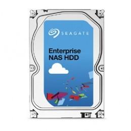 Seagate Enterprise NAS -...