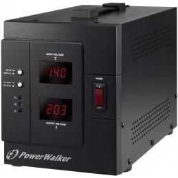 Bluewalker AVR 3000/SIV -...