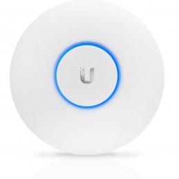 UbiQuiti Networks...