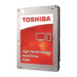 """Toshiba P300 2TB - 3.5"""" -..."""