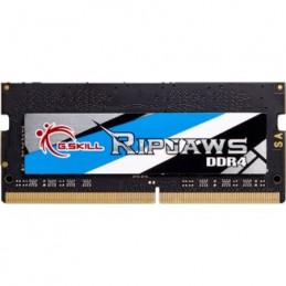 G.Skill Ripjaws SO-DIMM 8GB...