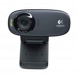 Logitech C310 - 5 MP - 1280...