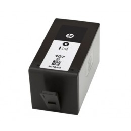 HP 907XL - Original - Encre...