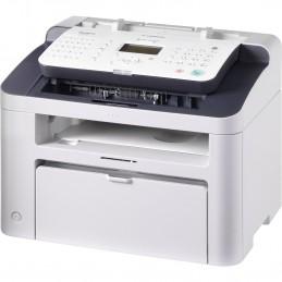 Canon Fax-L150 - Laser -...