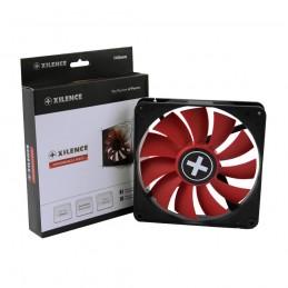 Xilence XF050 - Ventilateur...