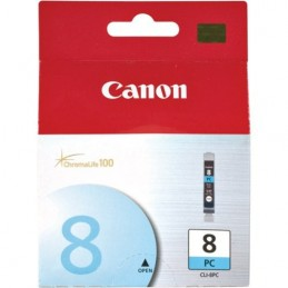 Canon CLI-8PC - Original -...