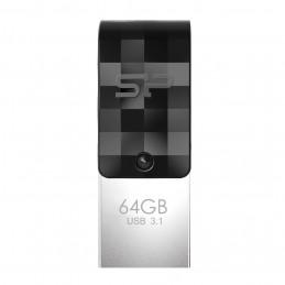 Silicon Power Mobile C31 -...