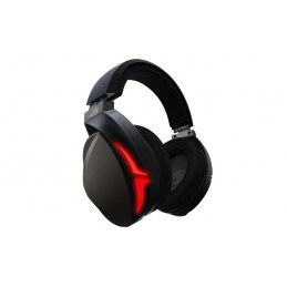 ASUS ROG - Headset - Stereo...