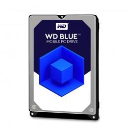 """WD BLUE 2 TB - 2.5"""" - 2000..."""