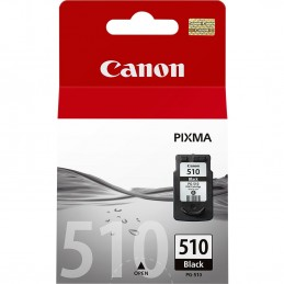 Canon PG-510 - Original -...